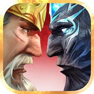 Age of Kings: Skyward Battle Версия: 3.4.0