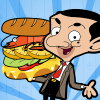 Mr Bean - Sandwich Stack Версия: 0.0.19
