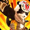 Панда ниндзя паркура Версия: 1.06