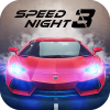 Speed Night 3 Версия: 1.0.12