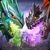 Creature Quest Версия: 58.13.1033