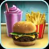 Burger Shop Версия: 1.6
