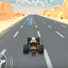 Nitro Racing Car 2018 Версия: 7.0