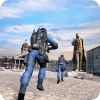 Невозможный Хантер Миссия-Frontline War Hero Версия: 1.0