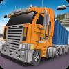 Блочный водитель грузовика: городской транспорт Версия: 1.9