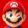 Super Mario Run Версия: 3.0.17