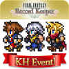 FINAL FANTASY Record Keeper Версия: 5.5.1