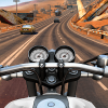 Moto Rider GO: Highway Traffic Версия: 1.22.6