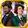 Скачать Criminal Case: Mysteries of the Past! на андроид