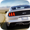 Mustang Drift Simulator Версия: 1.1