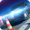 Valley Parking 3D Версия: 1.22