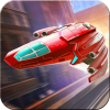Space Racing 3D - Star Race Версия: 1.8.133