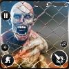 Охотник зомби выживший Версия: 1.0.1
