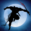 NINJA ISSEN - New Slash Game Версия: 1.1.0