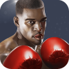 Царь бокса - Punch Boxing 3D Версия: 1.1.1