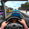 City Driving 3D Версия: 3.1.5