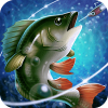 Fishing Simulator - Hook and Catch Версия: 1.2