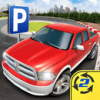 Roundabout 2: A Real City Driving Parking Sim Версия: 1.4