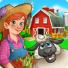 Farm Dream: Village Harvest - Town Paradise Sim Версия: 1.4.6