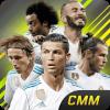 Football Revolution 2018 Версия: 1.0.150