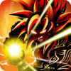 Dragon Shadow Battle 2 Legend: Super Hero Warriors Версия: 3.3