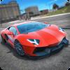 Ultimate Car Driving Simulator Версия: 3.0.1