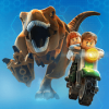 LEGO® Jurassic World Версия: 1.08.3