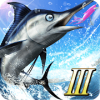 Excite BigFishing III Версия: 1.1.0