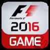 F1 2016 Версия: 1.0.1