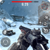 Impossible Survival: Last Hunter in Winter City Версия: 1.0.4