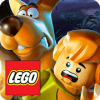 LEGO® Scooby-Doo Haunted Isle Версия: 1.1.2