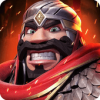 Doom Dunes Версия: 1.13.0