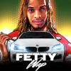 Fetty Wap Nitro Nation Stories Версия: 4.09.04