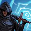 Mortal Portal Версия: 2.71