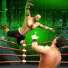 Wrestling World Mania Версия: 1.5