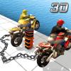 Прикованный велосипед Racing 3D Версия: 2.1