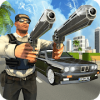 Crime Crazy Security Chief Версия: 1.0.1