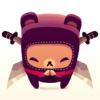 Bushido Bear Версия: 01.03.00