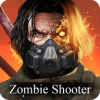 Zombie Shooter : Fury of War Версия: 1.1
