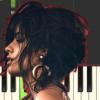 Havana Piano Tiles Версия: 1