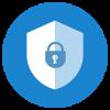 Smart AppLock (блокировка) Версия: 7.5.2
