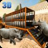 Зоопарк Версия: 1.0