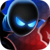 Stickman Warriors:UFB Fighting Версия: 1.0.8