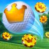 Golf Clash Версия: 2.37.3