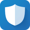Security Master - Antivirus, VPN, AppLock, Booster Версия: 5.0.3