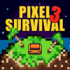 Pixel Survival Game 3 Версия: 1.18