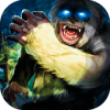 Bigfoot Monster Hunter Версия: 1.7
