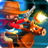 Sheriff vs Cowboys Версия: 1.0.7