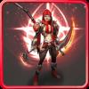 Blade Warrior Версия: 1.4.2