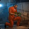 История секретного агента ЦРУ v3 Версия: 1.0